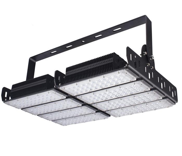 400W LED Flood Light/LED Floodlight 41000LM